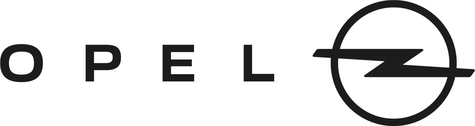 200909 OPEL horizontal